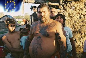Začleňovanie Rómov: EÚ a členské štáty by mali zintenzívniť svoje úsilie