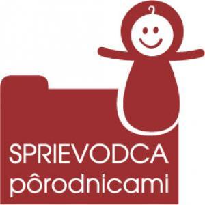 SLOVENSKÉ PÔRODNICE 2012