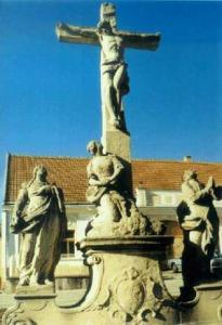 Povesť o Alžbete Báthoryovej