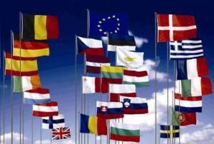 PETÍCIA OBČANOV ŠTÁTOV EURÓPSKEJ ÚNIE PROTI PRIJATIU LISABONSKEJ ZMLUVY