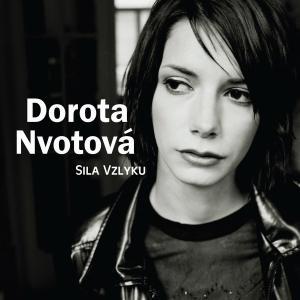 Dorota Nvotová vyráža na Sila vzlyku Tour 2008!