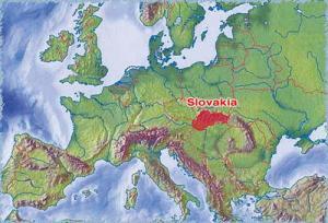 7 divov Slovenska
