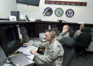Protiraketový systém NATO v strednej Európe