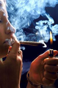 Môže marihuana zničiť život?