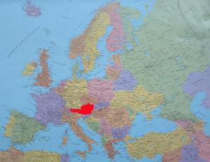 Rakúske predsedníctvo EU