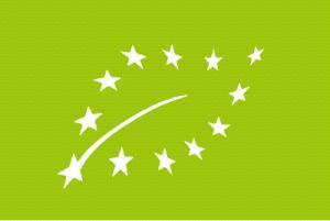 EÚ má nové logo na označovanie ekologických výrobkov