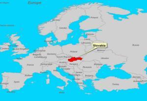 Slovensko úspešne zvládlo šesť rokov v Európskej únii