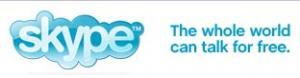 Skype búra obmedzenia telekomunikačných sietí
