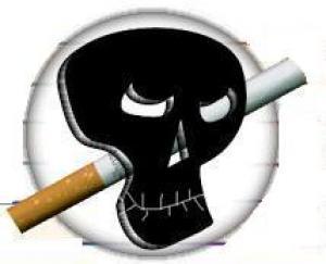 Rozhodnite, či sa bude v baroch a reštauráciách fajčiť!