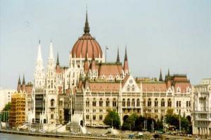 Maďarské (seba)klamy
