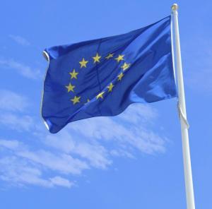 Parlament sa vyjadril k legislatívnemu plánu Európskej komisie na rok 2008