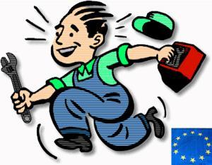 Európske dni pracovných príležitostí 2009