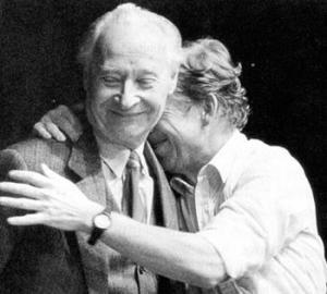 Prejav Václava Havla, december 1989