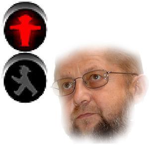 Harabínovi chcú dať červenú