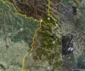 Karpatsko - duklianska operácia časť.2