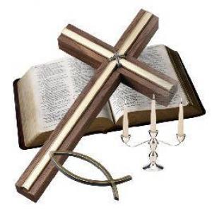 Genéza Sionizmu -časť 3. Pokus o zdolanie posledného nepriateľa - Katolíckej cirkvi - III. Princíp náboženskej slobody...