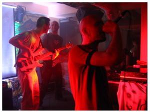KoN Open Air predstavuje kapelu D.O.R.A