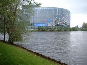 Denník z Európskeho parlamentu 7.9.2006