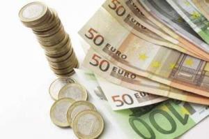 Parlament schválil rozpočet EÚ na rok 2008