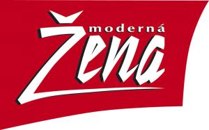 Moderná žena 4/2007