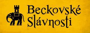 Zimné Beckovské Slávnosti - 18. 2. 2012