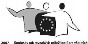 Gejovia a lesby organizujú výstavu na Námestí SNP v Bratislave