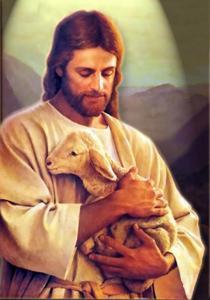 Bol som učeníkom Ježiša, teraz som žiakom Krista