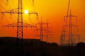 """Efektívnosť využívania energie v Európe: """"Každý zmeškaný deň je chybou."""""""