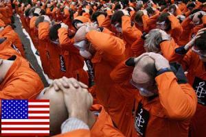 Nebojte sa väzňov z Guantanáma!