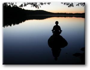 Meditácia a komunikácia - cesta k podstate