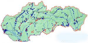 Voda a jej svetový deň
