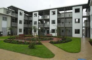 Obecné byty – bývanie v podnájme