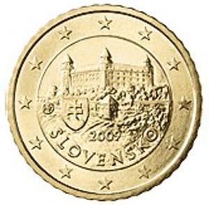 ROK S EUROM – po roku hodnotí slovenská verejnosť  prijatie eura