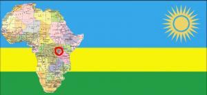Mäsiar menom Francúzsko a jeho úloha pri genocíde v Rwande