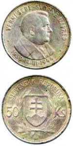 Slovensko 1918/1945 - časť V. - Hospodárstvo