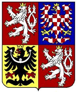 Český Národ - To, o čem se dnes v médiích hovořit nebude!