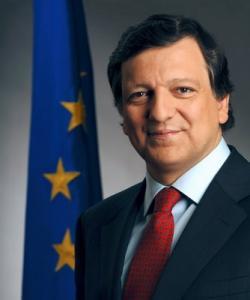 Hodina otázok s Barrosom v EP: od Lisabonskej zmluvy až po Tonyho Blaira
