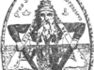 PROTOKOLY zo zasadnutia sionských mudrcov - č. 5 a 6