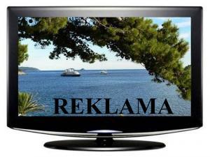 Únia bude mať nové pravidlá pre reklamu v TV