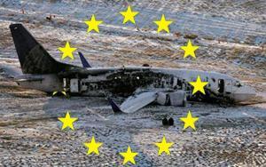 Vyšetrovanie nehôd v civilnom letectve – návrh nového právneho predpisu EÚ