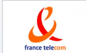 France Télécom získal plnú kontrolu nad Orange Slovensko