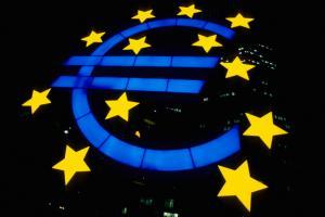 Predbežná prognóza EÚ: zotavovanie pokračuje, naďalej však zostáva nestabilné