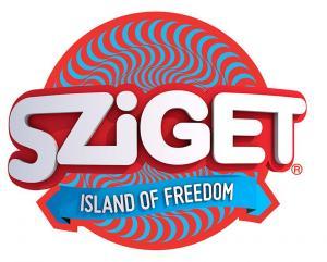 Skrillex, Tom Odell či Macklemore & Ryan Lewis – nové hviezdy Szigetu!