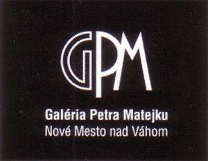 Nové priestory Galérie Petra Matejku