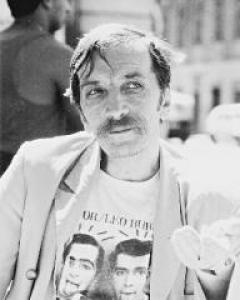 Jaroslav Filip - My