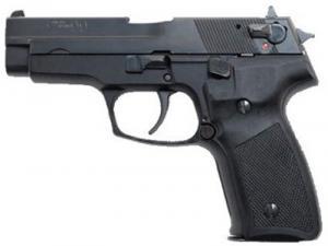 Parlament schválil sprísnenie pravidiel pre vlastníctvo zbraní
