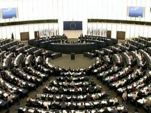 Ďalšie vystúpenia slovenských europoslancov (10. - 13. 12. 2007)