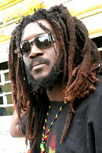 Na zimný Uprising príde návšteva z Jamajky