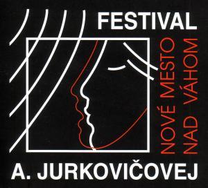 Festival Aničky Jurkovičovej