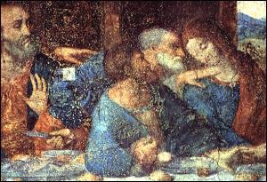 """""""Kód da Vinciho"""", kniha, ktorá vzbudila veľký ohlas vo svete"""